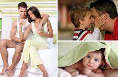 Test na ojcostwo coraz bardziej popularny