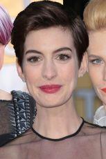 Malina, truskawka i wi�nia na ustach hollywoodzkich gwiazd