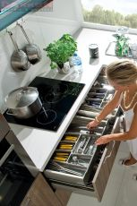 DANKEN - kuchnia klasyczna i wygodna