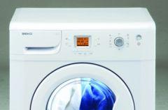 Wielkie pranie nie tylko od �wi�ta