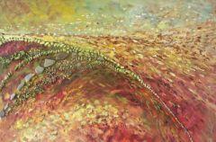 Ma�gorzata Kruk - w�adczyni kolor�w