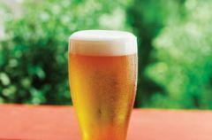 Odchudzaj�ce piwo