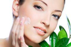 Prze�omowe technologie w kosmetyce