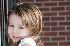 Korepetycje – konieczno�� czy kaprys rodzica?
