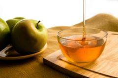 Mi�d manuka - najlepsze naturalne lekarstwo