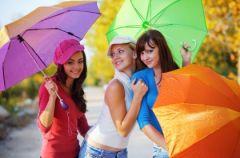 Czu�e s��wka… nieczu�e kobiety?