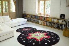 Nie taki zwyk�y dywan - Moho