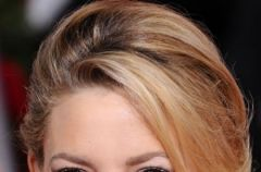Umaluj si� jak... Kate Hudson
