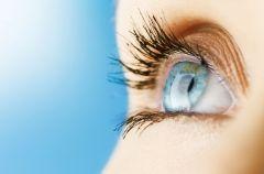 Sposoby na �zawi�ce oczy
