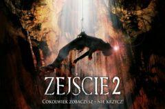 Zej�cie 2 - We-Dwoje.pl recenzuje
