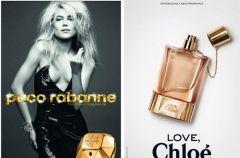 Perfumy na sezon ch�od�w