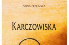 Karczowiska - We-Dwoje.pl recenzuje