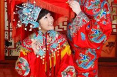 �lub, koronowanie i lasso, czyli nietypowe ceremonie �lubne
