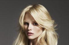 Magdalena Roman - now� polsk� top modelk�?