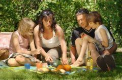 Jak wytrzyma� na diecie w trakcie urlopu?