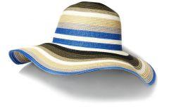 Zakr�cona kolekcja House na sezon wiosna/lato 2012