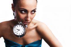 Chronoodchudzanie - na czym polega?