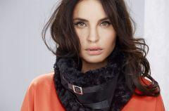 Joanna Horody�ska dla Gatta - jesie�/zima 2012