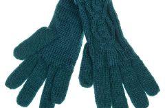 Dodatki dla kobiet od Troll na jesie� - zim� 2012