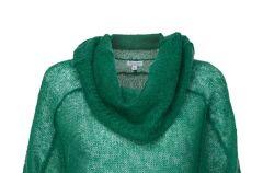 Swetry Solar na jesie� i zim� 2012/13