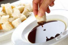 Olej z nasion dyni - dlaczego warto go doceni�?