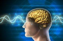 Trudne poj�cia medyczne - neurologia
