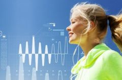 Sport a zdrowe serce - jak �wiczy�