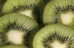 Kiwi owocem zdrowia