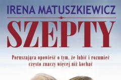 Szepty - We-Dwoje.pl recenzuje