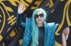 Lady Gaga otworzy ceremoni� MTV VMA 2011