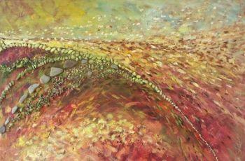 Galeria prac Ma�gorzaty Kruk