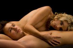 Mity na temat udanego seksu