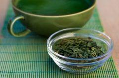 Herbatki zio�owe - pij na zdrowie!