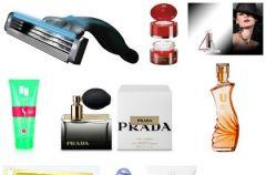 Nowo�ci kosmetyczne: marzec