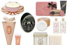 Kreatywne opakowania kosmetyk�w od Mor Cosmetics