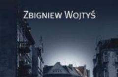 Pier�cie� Boles�awa - Zbigniew Wojty�