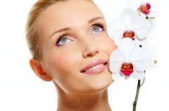 O naturalnej piel�gnacji sk�ry naczynkowej i tr�dzikowej - KONKURS