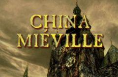 W poszukiwaniu Jakea i inne opowiadania China Mieville