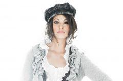 KappAhl dla kobiet - od�wie�ona i �wietnie skrojona jesienna moda