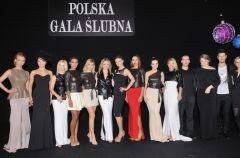 Polska Gala �lubna - sukienki wieczorowe Angel