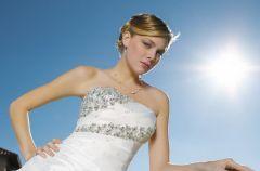Suknie �lubne Miss Kelly na 2012 rok