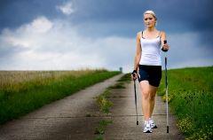 Wp�yw sportu na samopoczucie