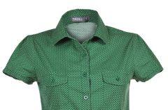 Bluzki, koszule i t-shirty Troll - jesie� 2012