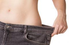 Diety skutki uboczne