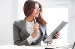 Jak sp�aca� kredyt hipoteczny w przypadku utraty pracy