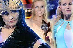 Taniec z gwiazdami 2014 - fina�