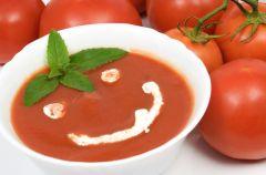 Pomidor�wka