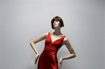 Hexeline - kolekcja wiosna 2008