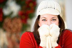 Jak poradzi� sobie z katarem jesieni� i zim�?