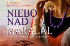 Niebo nad Maralal - We-Dwoje.pl recenzuje